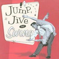 Jump Swing