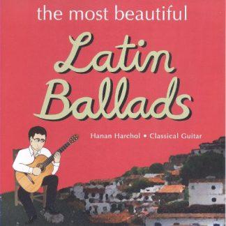 Latin Ballad