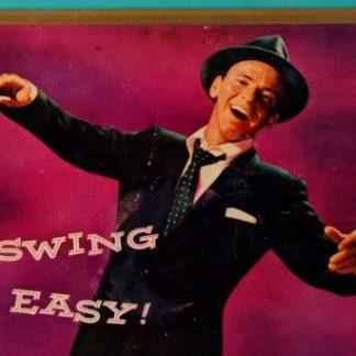 Easy Swing