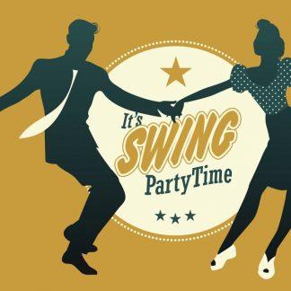 Basic Swing