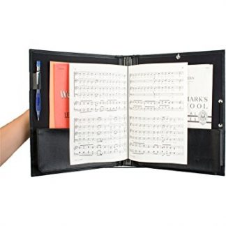 Music Folders