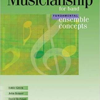 Fundamental Ensemble Concepts