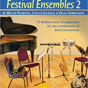 Festival Ensembles
