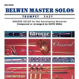 Belwin Master Solos