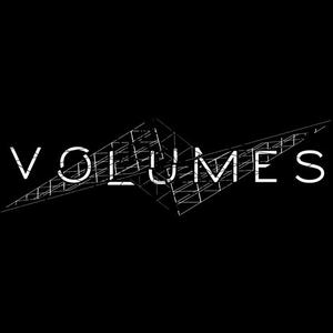 By Volumes