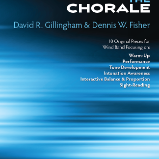 Beyond the Chorale