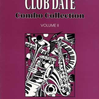 Club Date Volume 2