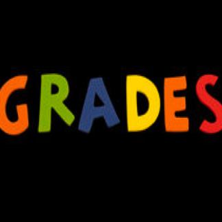 Grade 0.5