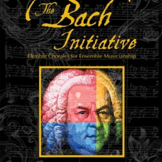 The Bach Initiative