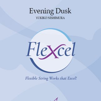 Flexible Orchestra