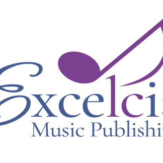 Excelcia New Releases 2020-2021